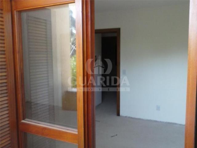 Casa à venda com 3 dormitórios em Cavalhada, Porto alegre cod:151065 - Foto 12