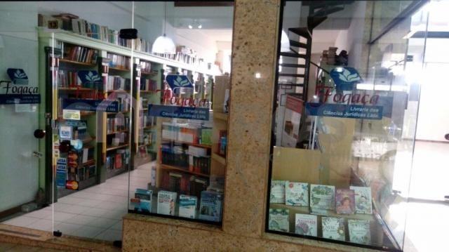 Escritório à venda em Pio x, Caxias do sul cod:989 - Foto 3