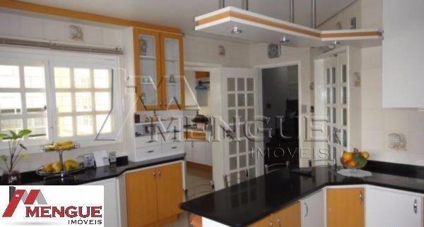 Casa à venda com 4 dormitórios em São sebastião, Porto alegre cod:732 - Foto 9