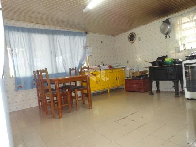 Terreno à venda em Maria goretti, Bento gonçalves cod:9904560 - Foto 15