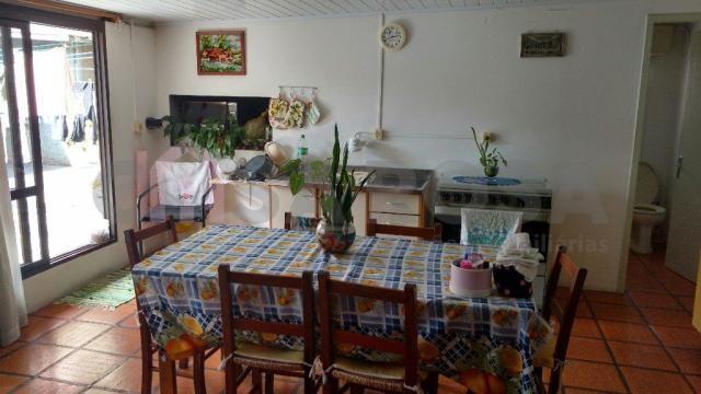 Casa à venda com 3 dormitórios em Bela vista, Caxias do sul cod:431 - Foto 15
