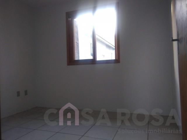 Casa à venda com 2 dormitórios em Charqueadas, Caxias do sul cod:2241 - Foto 12