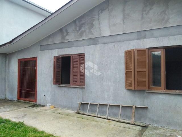 Casa à venda com 4 dormitórios em Centro, Garibaldi cod:9905225 - Foto 11