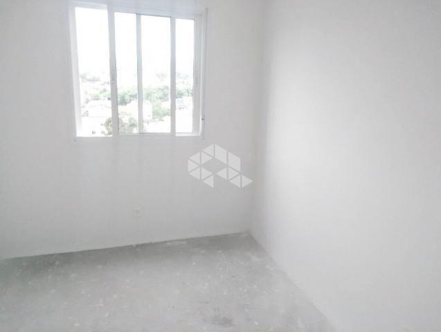 Apartamento à venda com 3 dormitórios em Partenon, Porto alegre cod:9909146 - Foto 6