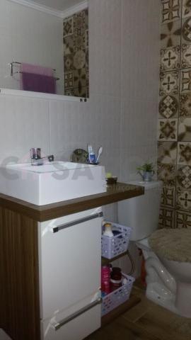 Apartamento à venda com 2 dormitórios em Colina do sol, Caxias do sul cod:1342 - Foto 5
