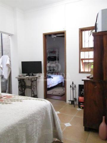 Casa à venda com 3 dormitórios em Teresópolis, Porto alegre cod:151074 - Foto 6