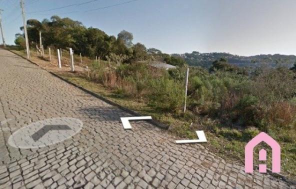 Terreno à venda em São luiz, Caxias do sul cod:2581