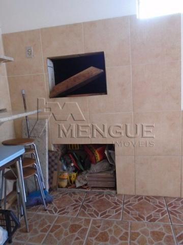 Apartamento à venda com 3 dormitórios em São sebastião, Porto alegre cod:737 - Foto 19