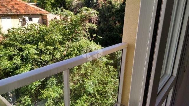 Apartamento à venda com 2 dormitórios em Bom jesus, Porto alegre cod:9907446 - Foto 11