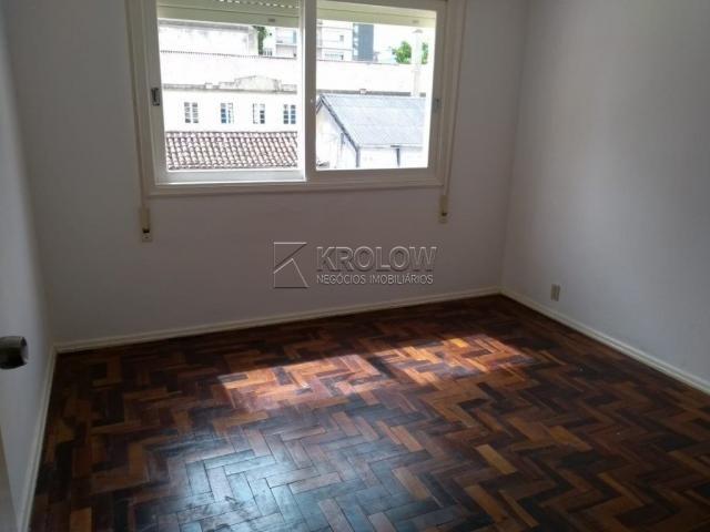 Apartamento para alugar com 2 dormitórios em , cod:AA2038 - Foto 7