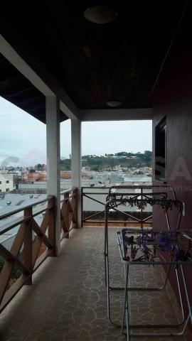 Casa à venda com 3 dormitórios em São josé, Caxias do sul cod:251 - Foto 7