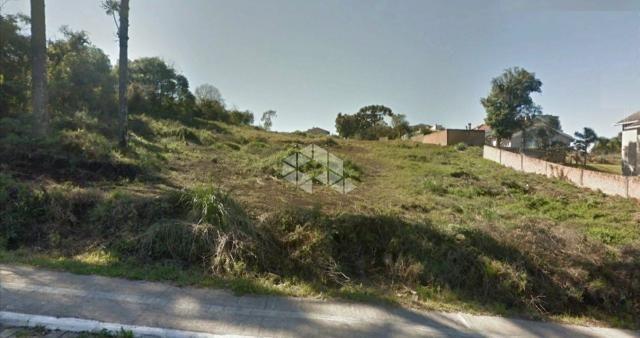 Terreno à venda em Peterlongo, Garibaldi cod:9907819 - Foto 4