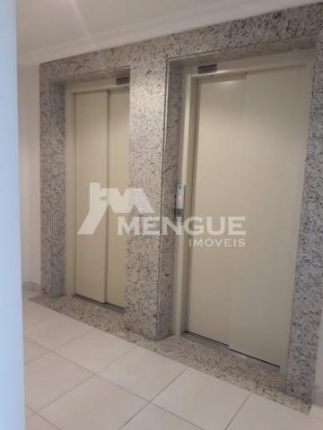 Apartamento à venda com 3 dormitórios em Vila ipiranga, Porto alegre cod:7434 - Foto 3
