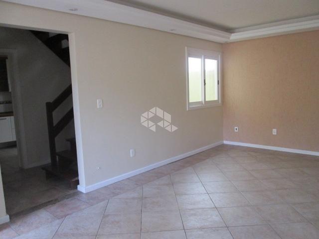 Casa à venda com 3 dormitórios em Ipanema, Porto alegre cod:9909523 - Foto 3
