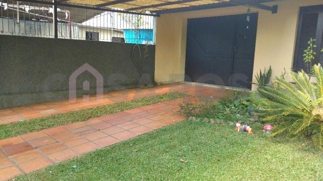 Casa à venda com 3 dormitórios em Bela vista, Caxias do sul cod:431 - Foto 4
