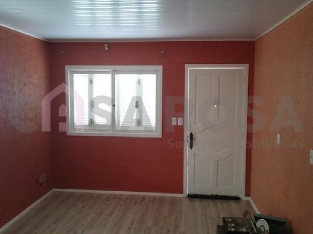 Casa à venda com 3 dormitórios em Granja união, Flores da cunha cod:767 - Foto 8