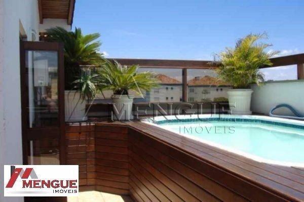 Apartamento à venda com 3 dormitórios em São sebastião, Porto alegre cod:83 - Foto 11