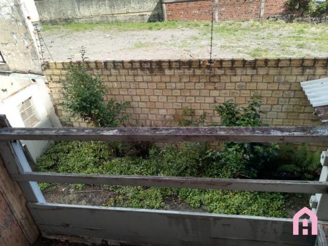 Casa à venda com 2 dormitórios em Centro, Caxias do sul cod:1293 - Foto 2
