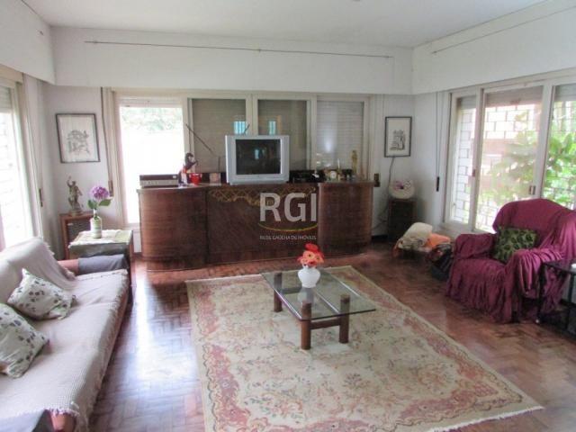 Casa à venda com 3 dormitórios em Ponta grossa, Porto alegre cod:LI50877667 - Foto 11