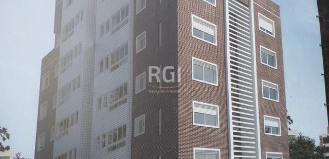 Apartamento à venda com 2 dormitórios em Jardim botânico, Porto alegre cod:LI50878223 - Foto 10