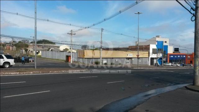 Terreno à venda em Alto petrópolis, Porto alegre cod:63684 - Foto 3