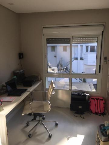 Casa de condomínio à venda com 4 dormitórios cod:9907655 - Foto 17
