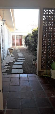 Casa à venda com 4 dormitórios em Guarujá, Porto alegre cod:9889288 - Foto 5