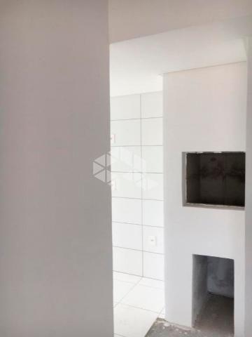 Apartamento à venda com 3 dormitórios em Partenon, Porto alegre cod:9909146 - Foto 12