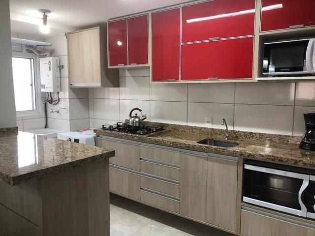 Apartamento à venda com 3 dormitórios em Jardim carvalho, Porto alegre cod:9909678 - Foto 11