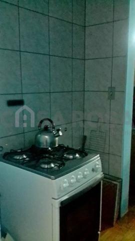 Casa à venda com 2 dormitórios em Paiquerê, Caxias do sul cod:330 - Foto 6