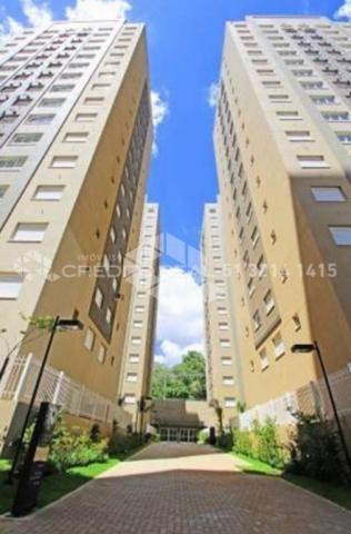 Apartamento à venda com 2 dormitórios em Jardim carvalho, Porto alegre cod:GD0039 - Foto 10