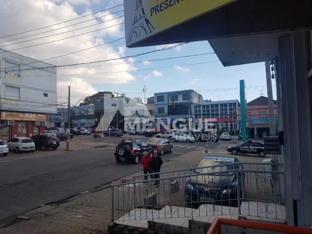 Loja comercial à venda em Vila ipiranga, Porto alegre cod:7324 - Foto 5