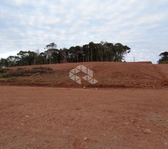 Terreno à venda em Universitário, Bento gonçalves cod:9903096 - Foto 7