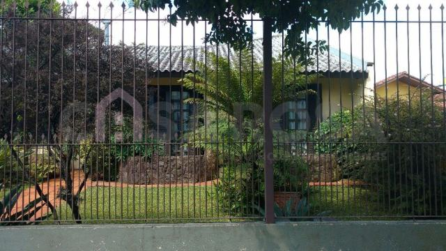 Casa à venda com 3 dormitórios em Bela vista, Caxias do sul cod:431 - Foto 3