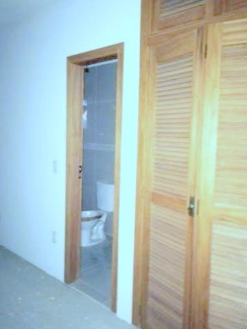 Casa à venda com 2 dormitórios em Guarujá, Porto alegre cod:LI1282 - Foto 5