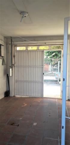 Casa à venda com 4 dormitórios em Guarujá, Porto alegre cod:9889288 - Foto 6