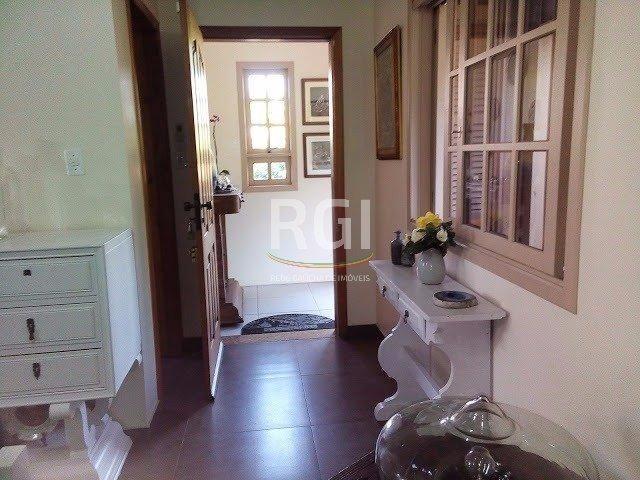 Casa à venda com 3 dormitórios em Jardim américa, São leopoldo cod:LI260912 - Foto 13