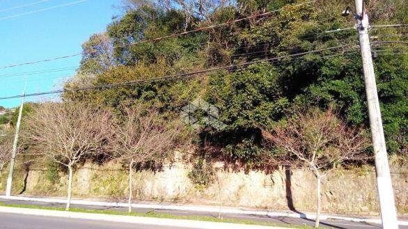 Terreno à venda em São francisco, Garibaldi cod:9908786 - Foto 2