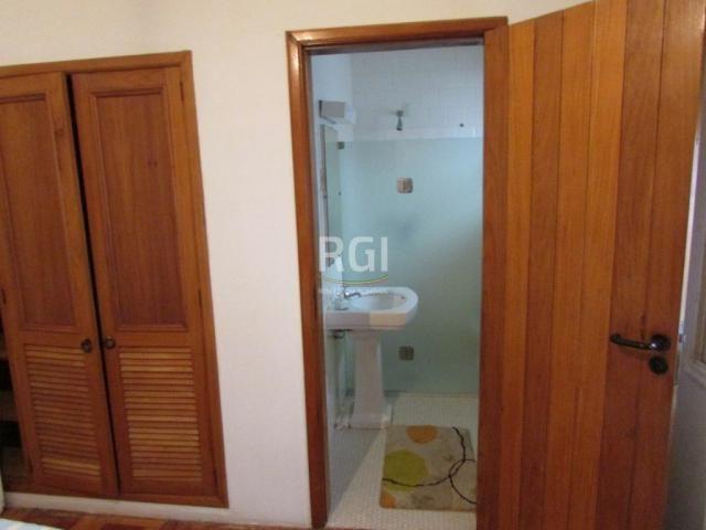 Casa à venda com 3 dormitórios em Ponta grossa, Porto alegre cod:LI50877667 - Foto 19