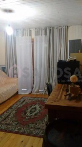 Casa à venda com 3 dormitórios em Marechal floriano, Caxias do sul cod:1381 - Foto 17