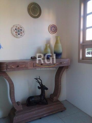 Casa à venda com 3 dormitórios em Jardim américa, São leopoldo cod:LI260912 - Foto 12