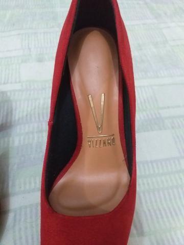 Sapato para festa - Foto 5