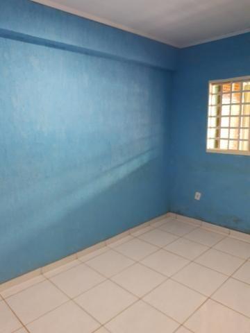 Casa 02 qtos,com área de lazer,e closet - Foto 14