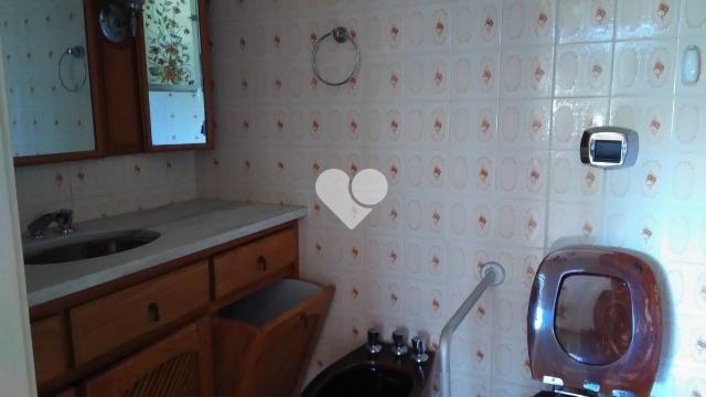 Apartamento para alugar com 3 dormitórios em Menino deus, Porto alegre cod:58469196 - Foto 12