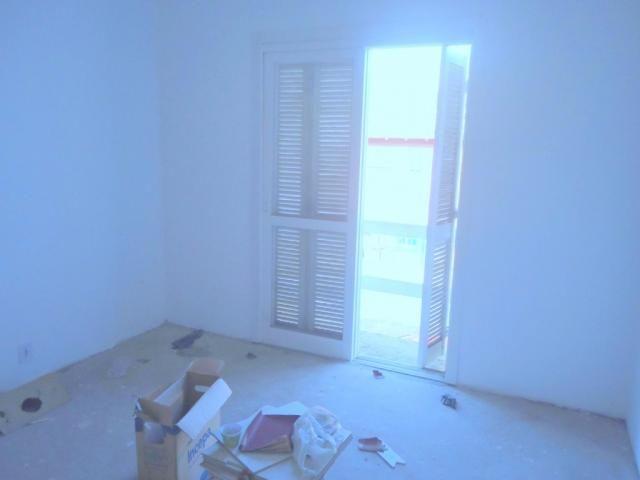 Casa de condomínio à venda com 3 dormitórios em Guarujá, Porto alegre cod:LI1280 - Foto 12
