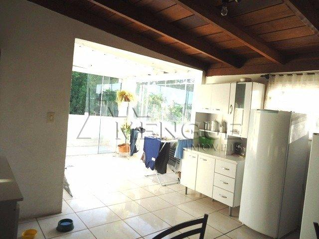 Apartamento à venda com 3 dormitórios em São sebastião, Porto alegre cod:567 - Foto 9
