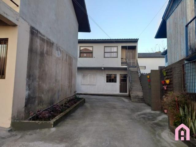 Casa à venda com 5 dormitórios em Desvio rizzo, Caxias do sul cod:2888 - Foto 3