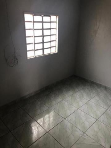 Casas 2 quartos para venda em ra iii taguatinga, casa 2 quartos em taguatinga, 2 dormitóri - Foto 10