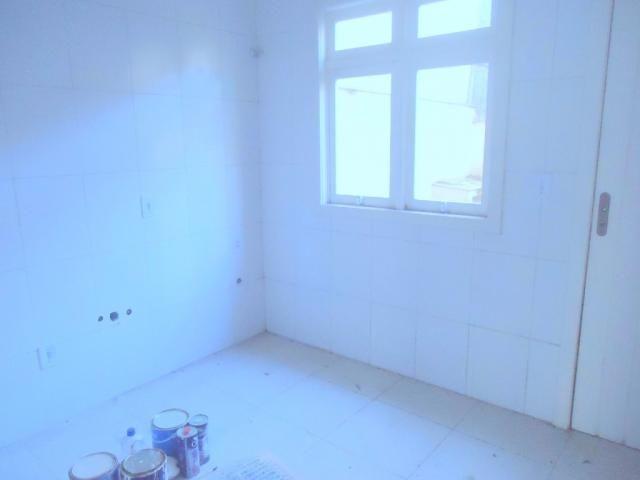 Casa de condomínio à venda com 3 dormitórios em Guarujá, Porto alegre cod:LI1280 - Foto 11