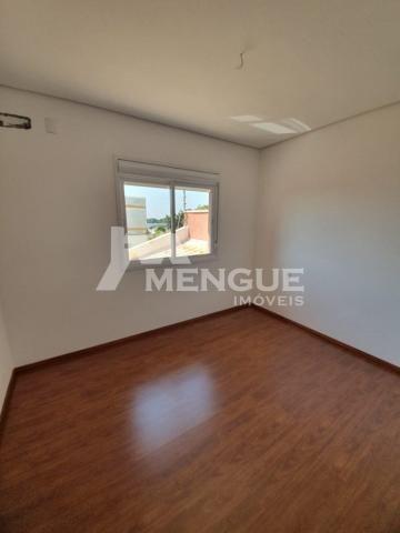 Casa de condomínio à venda com 3 dormitórios em Jardim floresta, Porto alegre cod:8085 - Foto 10